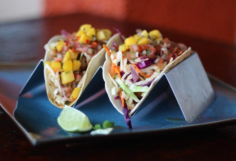 tacos-1904921_960_720