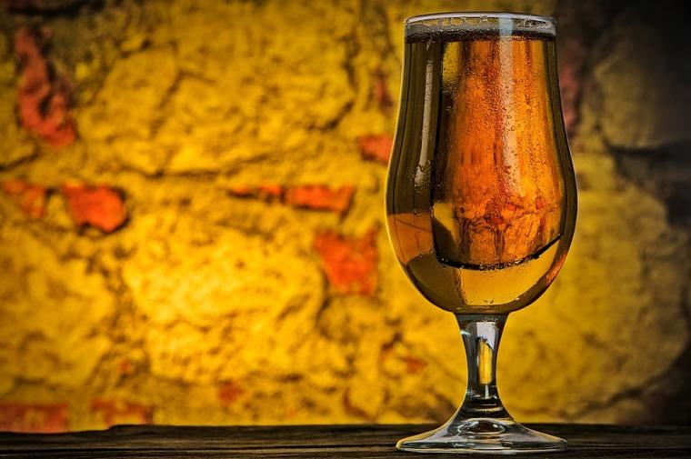 beer-2166004_960_720.jpg