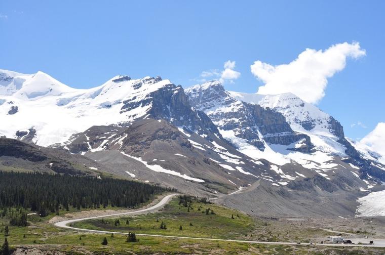 mountain-703273_960_720